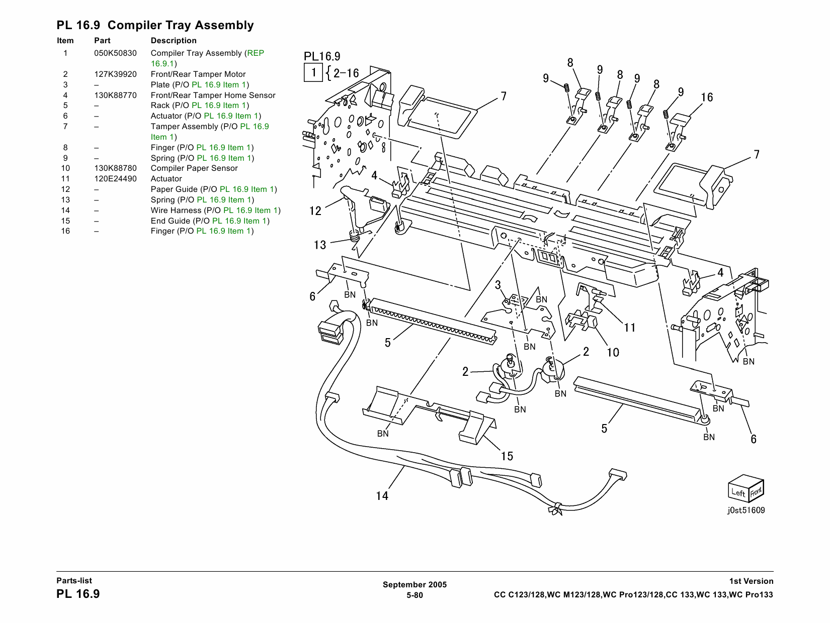 2000 Jaguar Xj8 Wiring Diagram 1986 Jaguar Xj6 Wiring Diagram Meritor